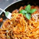 One-Pot-Spaghetti-with-Meat-Sauce-5_thumb.jpg