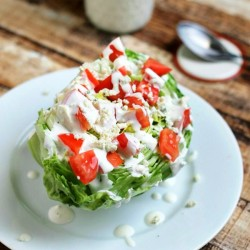 Simple-Wedge-Salad-with-Homemade-Blue-Cheese_thumb.jpg
