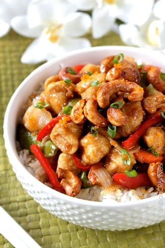 Caramelized-Cashew-Chicken-Stir-Fry8