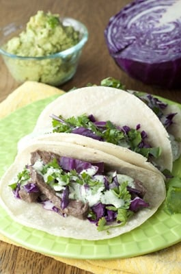 Santa-Monica-Mexican-Street-Tacos-Recipe-2