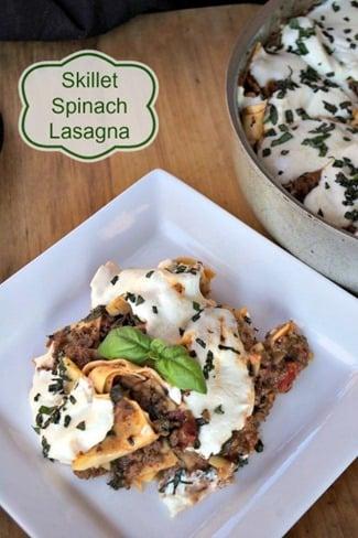 Skillet-Spinach-Lasagna-6-452x680