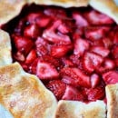 Strawberry-Galette-2.jpg