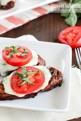 caprese-balsamic-chicken-recipe-6