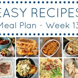 easy-recipes-meal-plan-week-13