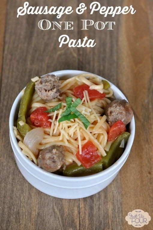 Week 12 Easy Recipes Meal Plan Easy Peasy Meals