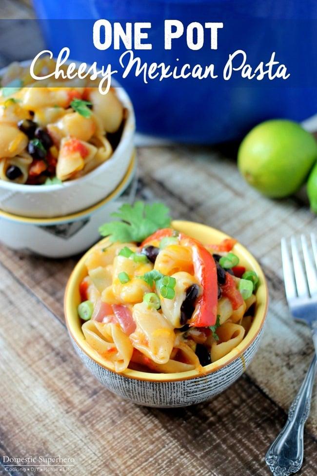 One-Pot-Cheesy-Mexican-Pasta_thumb.jpg