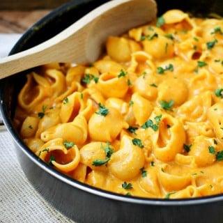 One-Pot-Cheesy-Pumpkin-Pasta-2.jpg