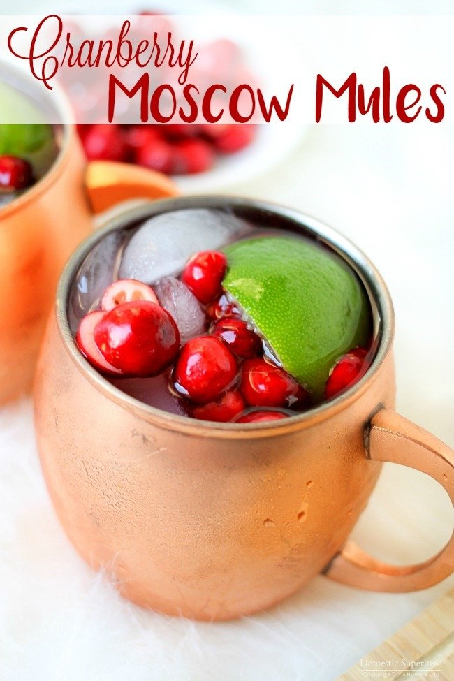 4-Ingredient-Cranberry-Moscow-Mules-2_thumb.jpg