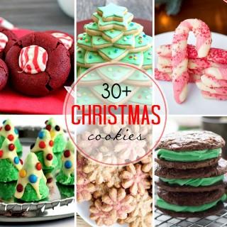 Christmas---FB---IG
