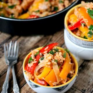 One-Pan-Pepper-Lime-Ranch-Rice-Bowls_thumb.jpg