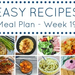 easy-recipes-meal-plan-week-19