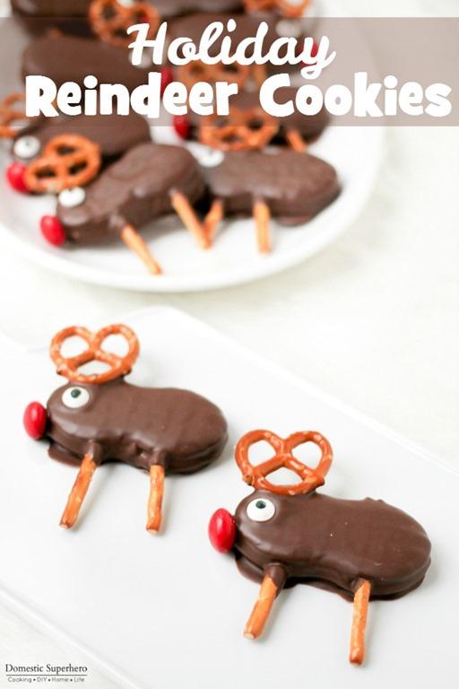 Holiday-Reindeer-Cookies.jpg