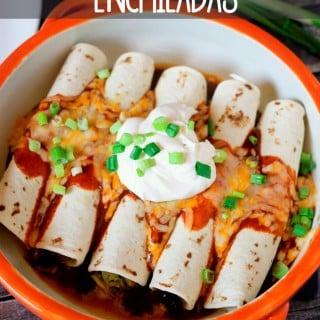 Black-Bean-Zucchini-Enchiladas_thumb.jpg