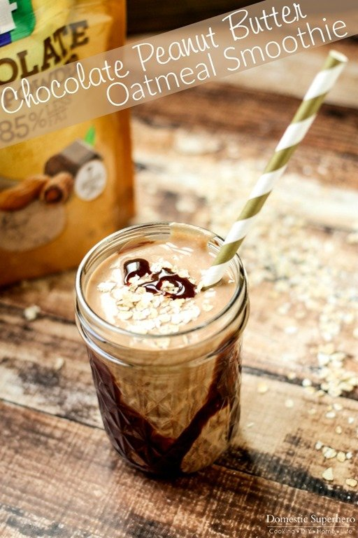 Chocolate-Peanut-Butter-Oatmeal-Smoothie.jpg