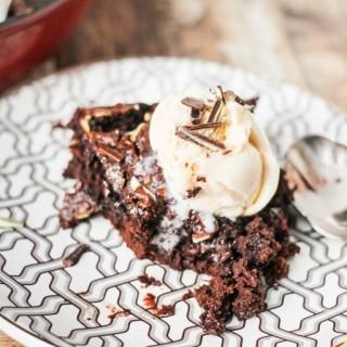Mint-Chocolate-Skillet-Brownie-5.jpg
