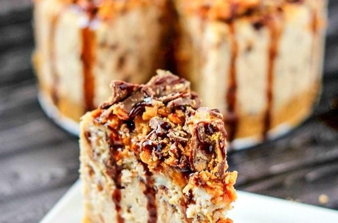 Slow-Cooker-Butterfinger-Cheesecake_thumb.jpg