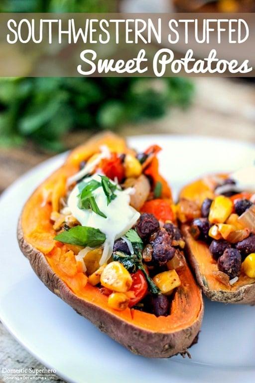 Southwestern-Stuffed-Sweet-Potatoes.jpg