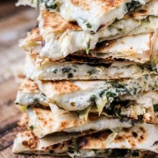 Spinach-Artichoke-Quesadillas_thumb.jpg