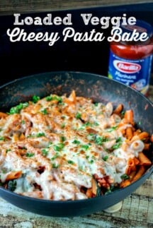 Loaded-Veggie-Cheesy-Pasta-Bake_thumb.jpg