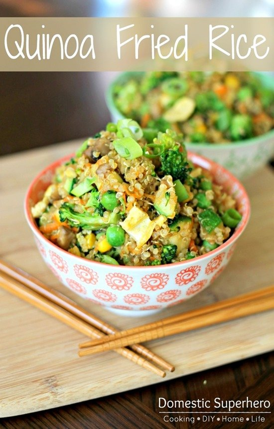 Quinoa-Fried-Rice_thumb.jpg