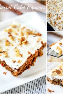 Easy-Carrot-Cake-Squares-COLLAGE_thumb.jpg