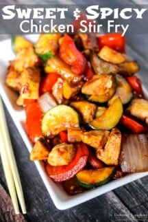 Sweet-and-Spicy-Chicken-Stir-Fry_thumb.jpg
