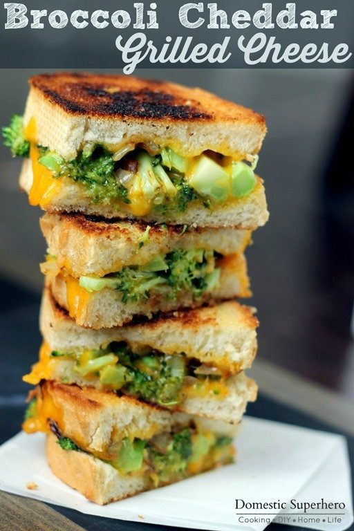 Broccoli-and-Cheddar-Grilled-Cheese-8.jpg