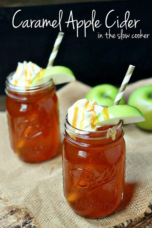 Slow-Cooker-Caramel-Apple-Cider.jpg