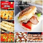 Easy-BLT-Sliders-with-Avocado-Ranch-collage.jpg