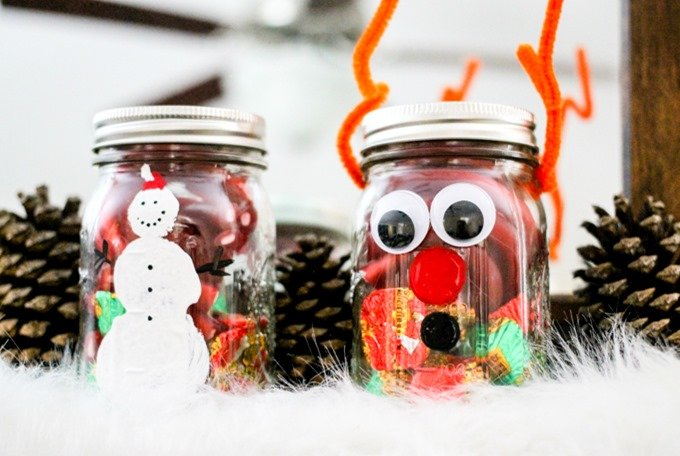 Easy DIY Stocking Stuffers-14