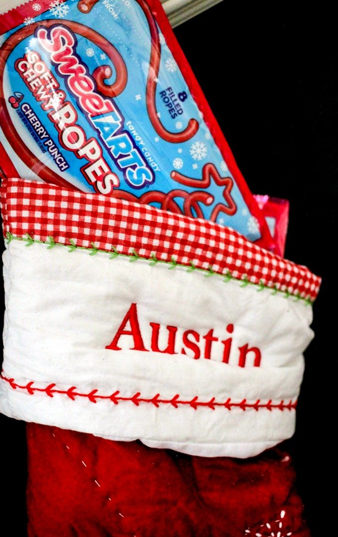 Easy DIY Stocking Stuffers-18