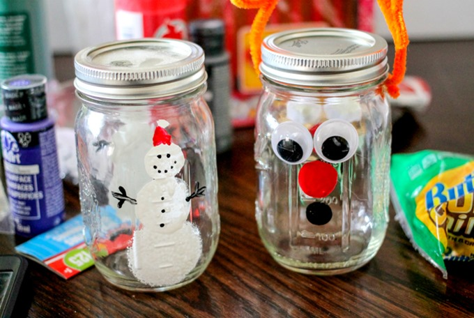 Easy DIY Stocking Stuffers-4