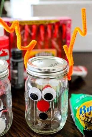 Easy DIY Stocking Stuffers-5