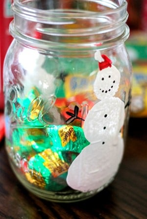 Easy DIY Stocking Stuffers-9