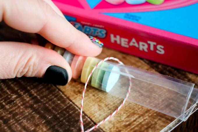 DIY SweetTart Candies and FREE Printable-8