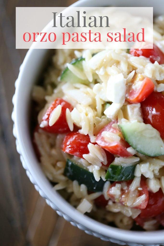 Best Summer Salad Recipes Yummy Healthy Easy