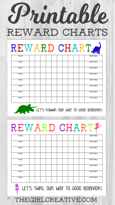 It's just an image of Reading Chart Printable with regard to book